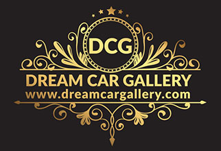 Dream Car Gallery, Woodbury, NY